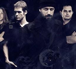 """Οι Nightfall παρουσιάζουν την καινούργια δισκογραφική τους δουλειά, """"Cassiopeia"""""""