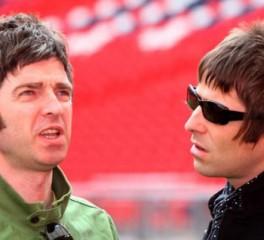 Ποιός θέλει να συμφιλιώσει τα αδέλφια Gallagher;