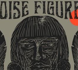 Γιατί απομακρύνονται από τον Ήλιο οι The Noise Figures;