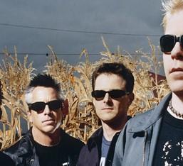 Νέα videoclip από Offspring και Grace Potter & The Nocturnals