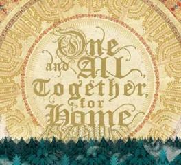 Αποκλειστικό: Ακούστε ολόκληρη τη folk συλλογή metal συγκροτημάτων της Season Of Mist