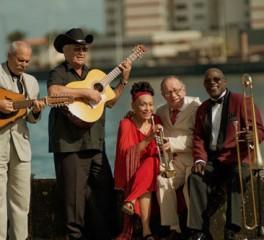 Αλλαγή χώρου διεξαγωγής για την συναυλία των Orquesta Buena Vista Social Club