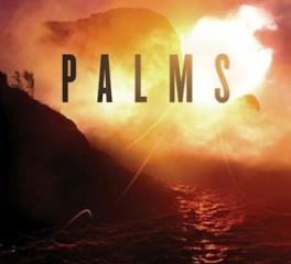 Σε streaming το ντεμπούτο των Palms (Ιsis, Deftones)