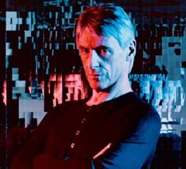 Aκούστε το νέο τραγούδι του Paul Weller