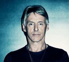 Streaming του νέου δίσκου του Paul Weller
