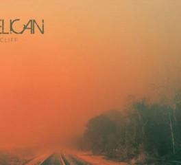 Νέο EP και νέο κομμάτι από τους Pelican