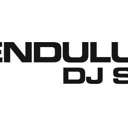 Pendulum dj set & Verse, στις 18 Φεβρουαρίου στο Fuzz Club