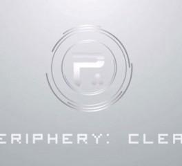 Σε streaming τα νέα album των Periphery, Alcest και Mogwai