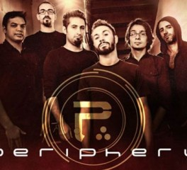 Νέα video από Periphery, The Devil Wears Prada και Buffalo Summer