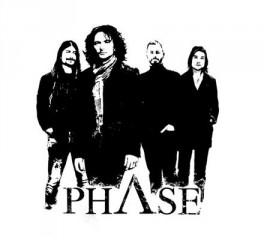 Η μουσική των Phase σε ψηφιακό μυθιστόρημα