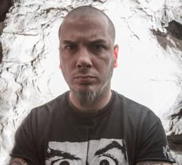 Τα video της ημέρας (Philip Anselmo, Queensryche, Blackmore's Night, Ashes Of Ares, Carcass)