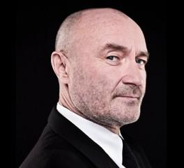 «Σταματήστε τον Phil Collins. Υπάρχει ήδη πολύς πόνος στον κόσμο»