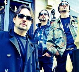 O Dave Lombardo αποχώρησε από τους Philm