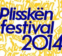 Τα πρώτα ονόματα του Plissken Festival 2014