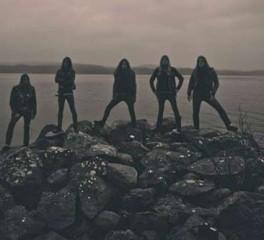 Οι Portrait διασκευάζουν ακυκλοφόρητο κομμάτι των Judas Priest (audio)