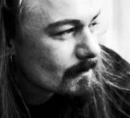 Up The Hammers: Tribute στους Bathory με τη συμμετοχή του Σάκη των Rotting Christ και του Nethmeanga των Primordial
