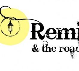 O folk τραγουδοποιός Remi & The Road ζωντανά στο Rocking Radio