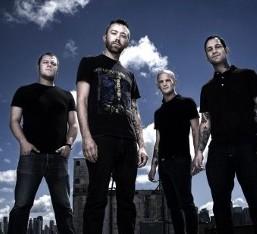 """Το video από το δεύτερο single του """"Endgame"""" έδωσαν στη δημοσιότητα οι Rise Against"""