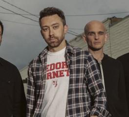 Video clip από τους Rise Against