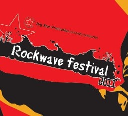 Rockwave Festival 2011: Ακόμα ένα όνομα προστίθεται την τρίτη μέρα, πώς διαμορφώνονται οι τιμές των εισιτηρίων