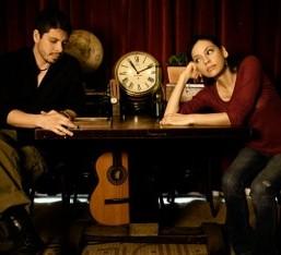 Διαθέσιμο σε streaming ολόκληρο το νέο album των Rodrigo Y Gabriela