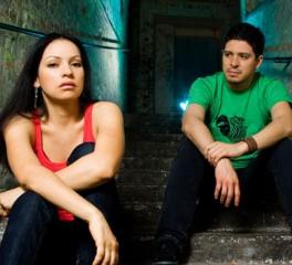 Νέο full-length από τους μαέστρους του ακουστικού rock Rodrigo Y Gabriela
