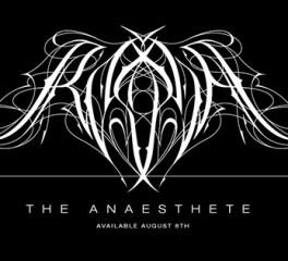 """Ακούστε δωρεάν ολόκληρο το """"The Anaesthete"""" των Rosetta"""