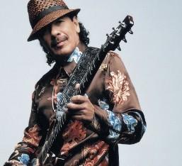 Εναντίον της κατάργησης κατηγοριών από τα βραβεία Grammy οι Paul Simon και Carlos Santana