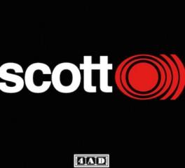 Δίσκος συνεργασίας από τους Sun O))) και τον Scott Walker