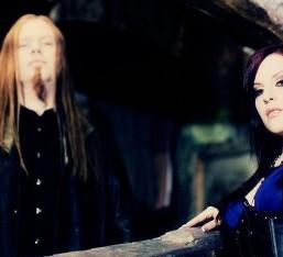 Οι Sirenia ανακοινώνουν τον νέο τους κιθαρίστα