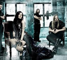 Τα video της ημέρας (Sirenia, Tarja, Freedom's Reign)