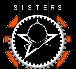 Οι Sisters Of Mercy στην Αθήνα: Τι ισχύει για ακυρώσεις / επιστροφές εισιτηρίων
