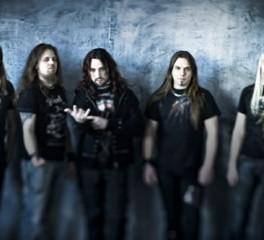 Ανακοίνωση δίσκου από τους Sonata Arctica