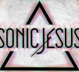 Ανακοινώθηκαν τα opening acts για τις συναυλίες των psych rockers Sonic Jesus στην Ελλάδα