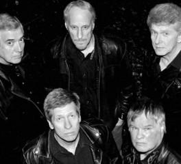 Νέο LP μετά από σχεδόν 50 χρόνια κυκλοφορούν οι Sonics (audio)