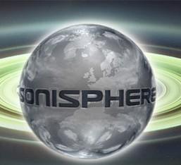 Το lineup του Sonisphere Festival της Τουρκίας