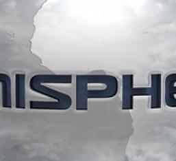 Νέες προσθήκες στο Sonisphere Festival 2011