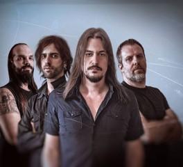 Οι Sorrowful Angels παρουσιάζουν ζωντανά το νέο τους άλμπουμ