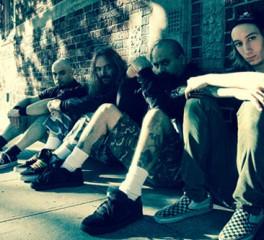 Νέα video από Soulfly, Cynic και Vista Chino
