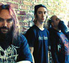 Oι Soulfly «πούλησαν τη ψυχή τους στο metal»