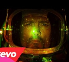 Τα video της ημέρας (Soundgarden, We Came As Romans, Sammy Hagar)