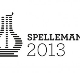Ανακοινώθηκαν οι υποψήφιοι των νορβηγικών «Grammy»