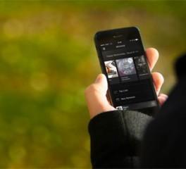 Το Spotify ανακοινώνει τους καλλιτέχνες, τα album και τα τραγούδια που σάρωσαν το 2014