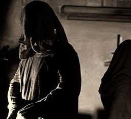 Πλησιάζουν οι δύο εμφανίσεις των Stephen O'Malley και Attila Csihar στην Αθήνα. Κερδίστε προσκλήσεις!