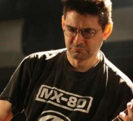 Ποιά η γνώμη του Steve Albini για το δωρεάν κατέβασμα μουσικής;