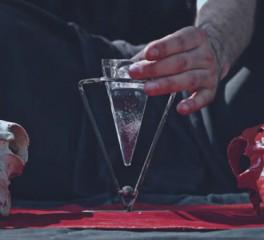 Οι Stonebringer παρουσιάζουν το νέο τους βίντεο