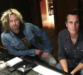 Οντισιόν για τον νέο τραγουδιστή των Stone Temple Pilots