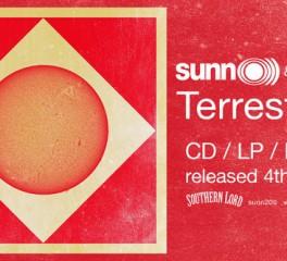 Σε streaming το album συνεργασίας μεταξύ Ulver και SUNN O)))