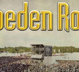 Βοηθήστε δύο ελληνικές μπάντες να ανέβουν στη σκηνή του Sweden Rock Festival