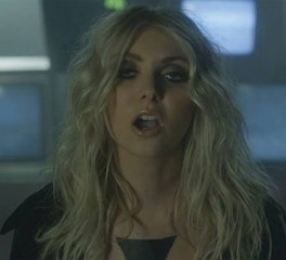 Τα video της ημέρας (The Pretty Reckless, The National)